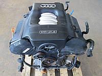 Двигатель Audi A4 2.4, 2001-2004 тип мотора BDV, фото 1