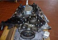 Двигатель Audi A6 Avant  2.4 quattro, 2001-2005 тип мотора BDV, фото 1