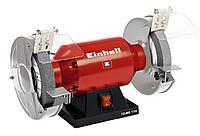 Точило Einhell TC-BG 175 (4412630)