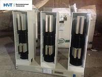 Вакуумный выключатель BB/TEL-10-31.5/1600