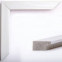 Рамка А2 42х60  ширина багета 2,2 см 2216-54