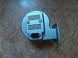 Вентилятор KG Elektronic DP-02 (Польша)., фото 2