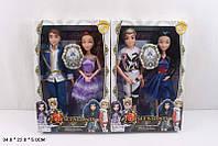 Кукла Descendants Disney