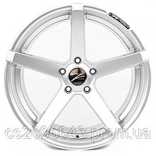 Колесный диск Z-performance ZP.06 20x8,5 ET35