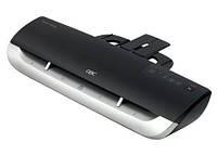 Конвертный ламинатор GBC Fusion 3000L A3 формат