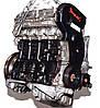 Двигатель Audi A4 Convertible 1.8 T quattro, 2003-2009 тип мотора BFB