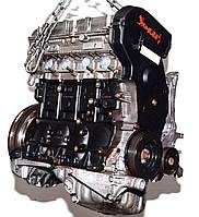 Двигатель Audi A4 Convertible 1.8 T quattro, 2003-2009 тип мотора BFB, фото 1