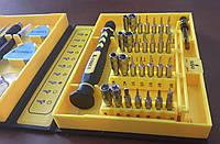 Набор инструментов  K-TOOLS-1252-38 , фото 1