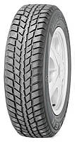 Nexen Winguard 231 225/50 R16 92T