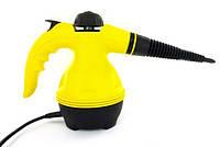Ручной Многофункциональный Электрический Отпариватель  Пароочиститель   Steam Cleaner DF-A001