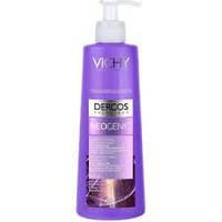 Vichy Dercos Neogenic Redensifying Shampoo Укрепляющий шампунь для повышения густоты волос, 400 мл