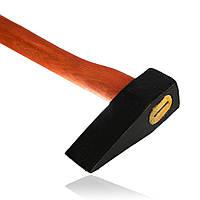 Колун кованный с ручкой (3 кг), фото 1