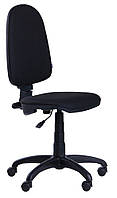 Кресло Престиж М