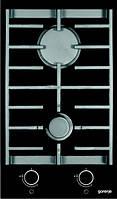 Независимая газовая варочная панель Gorenje GC 341 UC