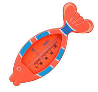 Термометр для ванной (рыбка) BabyOno 772