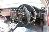 Audi A8 D2 2.8 99г
