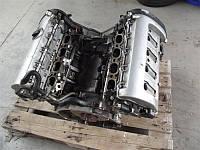 Двигатель Audi A8  3.7 quattro, 2002-2006 тип мотора BFL, фото 1