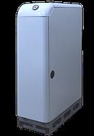 Газовый дымоходный котел проскуров аогв-10в (двухконтурный)