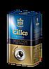 Кофе молотый  Eilles Cafe Selection 500г