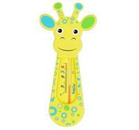 Термометр для ванной (жирафа) BabyOno 774