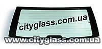 Заднее стекло на Шевроле Авео / Chevrolet Aveo (2002-2008) хетчбек