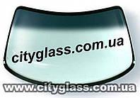 Лобовое стекло на Шевроле Авео / Chevrolet Aveo (2002-2008)