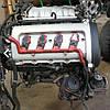 Двигатель Audi A8 4.2 quattro, 2002-2010 тип мотора BFM