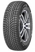 Michelin Latitude Alpin 2 265/65 R17 116H