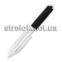Нож метательный NM 5822