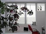 """Підставка для квітів на підвіконня """"Розпірка"""", фото 6"""