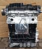 Двигатель Audi A4 2.0 TFSI quattro, 2004-2008 тип мотора BGB, BWE, BWT, BPG