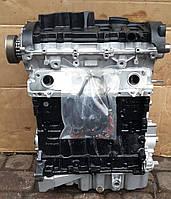 Двигатель Audi A4 2.0 TFSI quattro, 2004-2008 тип мотора BGB, BWE, BWT, BPG, фото 1