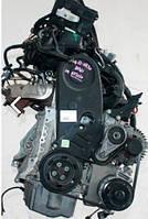 Двигатель Volkswagen Golf V 1.6, 2004-2008 тип мотора BGU, BSE, BSF, фото 1