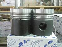 Поршень Д-240 МТЗ 240-1004021-А2