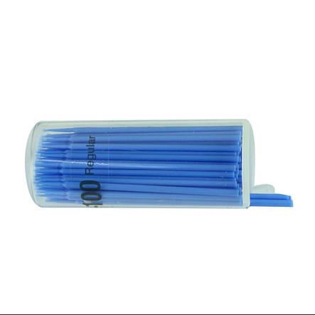 Палочки для нанесения анестезии (микроблаши), фото 2