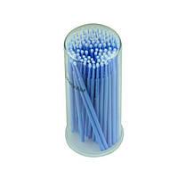Палочки для нанесения анестезии (микроблаши)