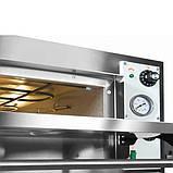 Печь для пиццы Restoitalia Resto 44 , фото 2