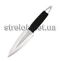 Нож метательный NM 6807
