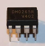 DM0265R;(dip8)