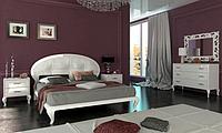 Спальня Империя Миромарк