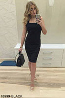 Платье женское Silvia