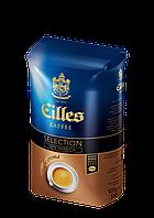 Кава в зернах Eilles Selection Caffe Crema  500г