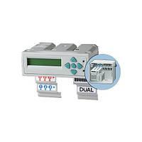 DUAL48M Декодер на 48 станций для I - CORE (IC)