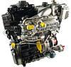 Двигатель Volkswagen Jetta III 1.9 TDI, 2005-2010 тип мотора BKC, BLS, BXE