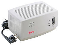 Стабилизатор напряжения Schneider Electric APC Line-R LE600l