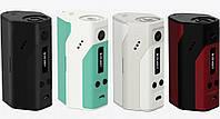 Мод WISMEC Reuleaux RX200 TC 200W Моды для электронной сигареты