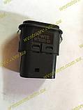 Кнопка подогрева сидений Ваз 1118 калина 2113 2114 2115, фото 7