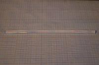 Клей-палочки прозрачные, стержни для клеевого пистолета, диаметр 7,2 мм , длина 19см