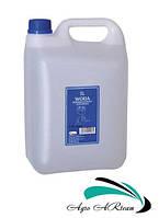 Деминерализованная вода для разбавления спермы хряков, 5 л (Польша)