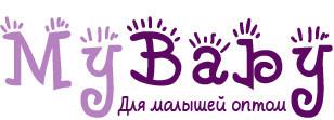 ОПТОВЫЙ МАГАЗИН (098) 496-58-58; (067) 882-17-90 Viber